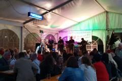 Musikantenkirtag_Dorffest (83)