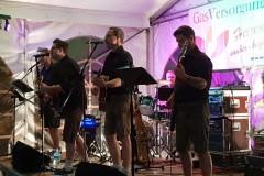Musikantenkirtag_Dorffest (86)