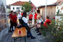 Musikantenkirtag_Dorffest (9)