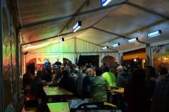 Musikantenkirtag_Dorffest (90)