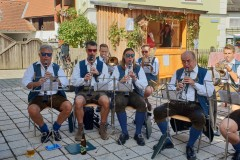 Musikantenkirtag_Dorffest (97)