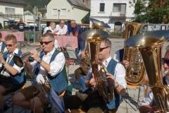 Musikantenkirtag_Dorffest (98)
