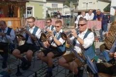 Musikantenkirtag_Dorffest (99)