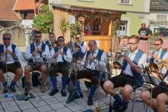 Musikantenkirtag_Dorffest (100)