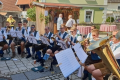 Musikantenkirtag_Dorffest (105)