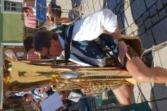 Musikantenkirtag_Dorffest (108)