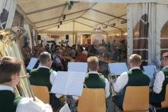 Musikantenkirtag_Dorffest (110)