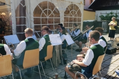 Musikantenkirtag_Dorffest (111)