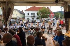 Musikantenkirtag_Dorffest (112)