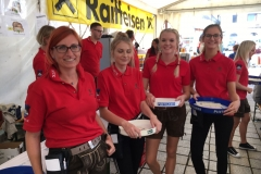 Musikantenkirtag_Dorffest (115)