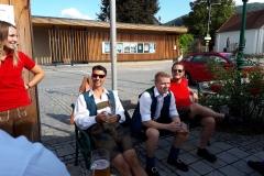 Musikantenkirtag_Dorffest (125)