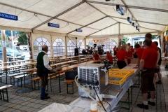 Musikantenkirtag_Dorffest (13)