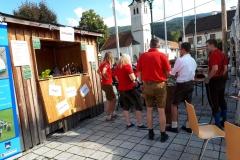 Musikantenkirtag_Dorffest (15)