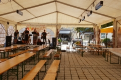 Musikantenkirtag_Dorffest (18)