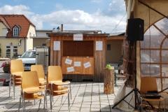 Musikantenkirtag_Dorffest (19)