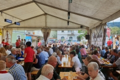 Musikantenkirtag_Dorffest (21)