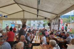 Musikantenkirtag_Dorffest (23)