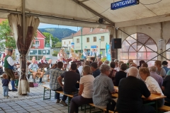 Musikantenkirtag_Dorffest (25)