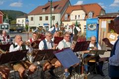 Musikantenkirtag_Dorffest (28)