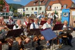 Musikantenkirtag_Dorffest (29)