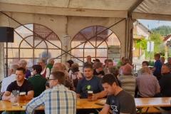 Musikantenkirtag_Dorffest (35)