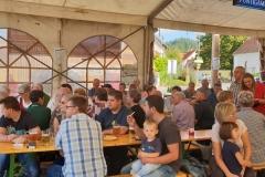 Musikantenkirtag_Dorffest (39)