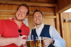 Musikantenkirtag_Dorffest (42)