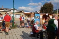 Musikantenkirtag_Dorffest (44)