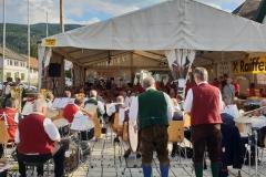 Musikantenkirtag_Dorffest (45)