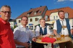 Musikantenkirtag_Dorffest (48)