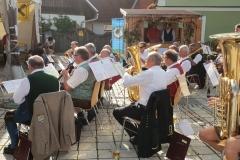 Musikantenkirtag_Dorffest (53)