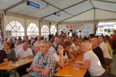 Musikantenkirtag_Dorffest (54)