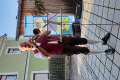 Musikantenkirtag_Dorffest (62)