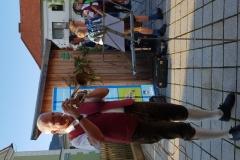 Musikantenkirtag_Dorffest (63)