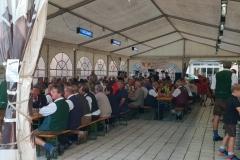 Musikantenkirtag_Dorffest (69)