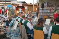 Musikantenkirtag_Dorffest (70)