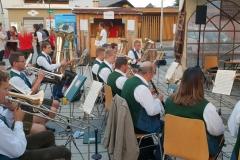 Musikantenkirtag_Dorffest (71)