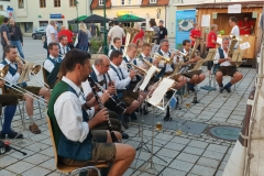 Musikantenkirtag_Dorffest (73)