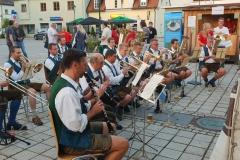 Musikantenkirtag_Dorffest (74)