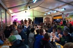 Musikantenkirtag_Dorffest (77)