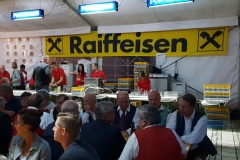 Musikantenkirtag_Dorffest (79)