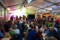 Musikantenkirtag_Dorffest (81)