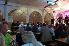 Musikantenkirtag_Dorffest (84)