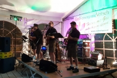 Musikantenkirtag_Dorffest (85)
