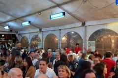 Musikantenkirtag_Dorffest (88)