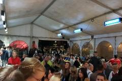 Musikantenkirtag_Dorffest (89)