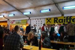 Musikantenkirtag_Dorffest (92)