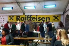 Musikantenkirtag_Dorffest (93)