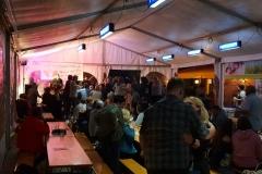 Musikantenkirtag_Dorffest (94)