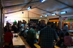 Musikantenkirtag_Dorffest (95)